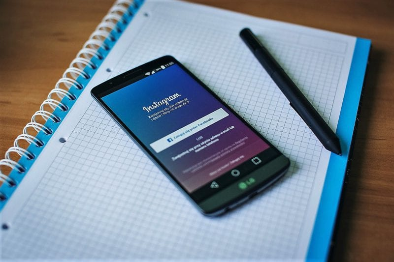 Essentials to Bolster Your Instagram
