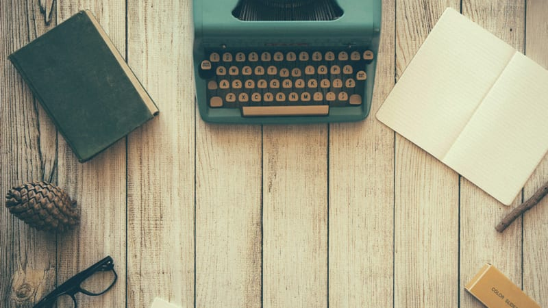 5 Reasons Why You Need a Professional Copywriter